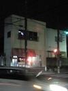 [310]→雷神前→天王町→水戸京成→水戸駅
