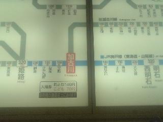 問題) 雑学☆☆☆☆