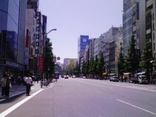 TYO)Live アキハバラ