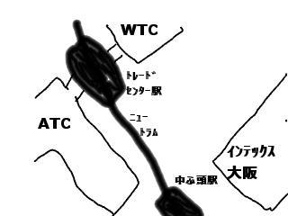 06)週末コスイベ予報