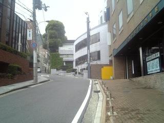 078)蒸し暑い〜(;´Д`)ヴァー