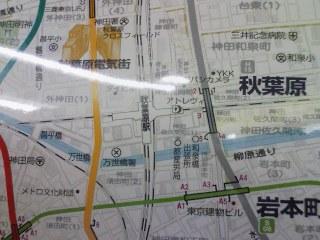 ヲノ03)(折返)西明石ゆき