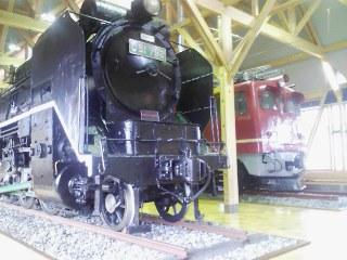 Rail0749)長浜