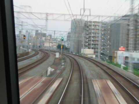 Rail&game)電車の写真忘れてたw