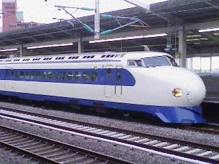 C74)しゅぱーつ!