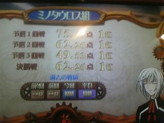 game/135)get!getter!!gettest!!!