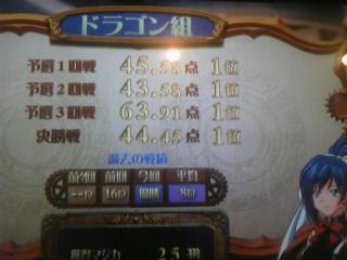 game)どら☆ぐら