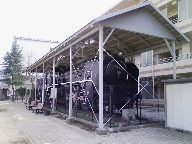 敦賀グランシャトー(嘘)