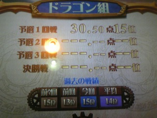 AnAn2/QMA5)last chance
