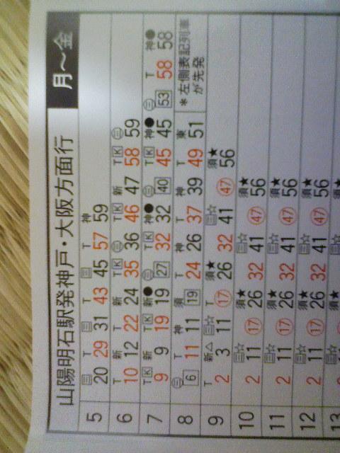 135)ケツ☆なめ