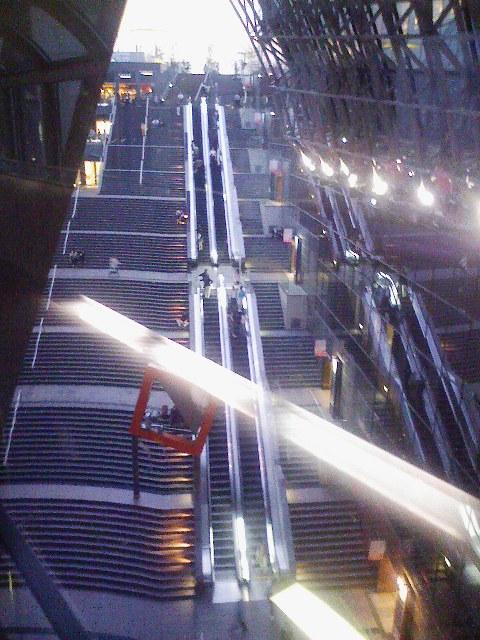 Rail/075)ふらいんぐ・らーめん