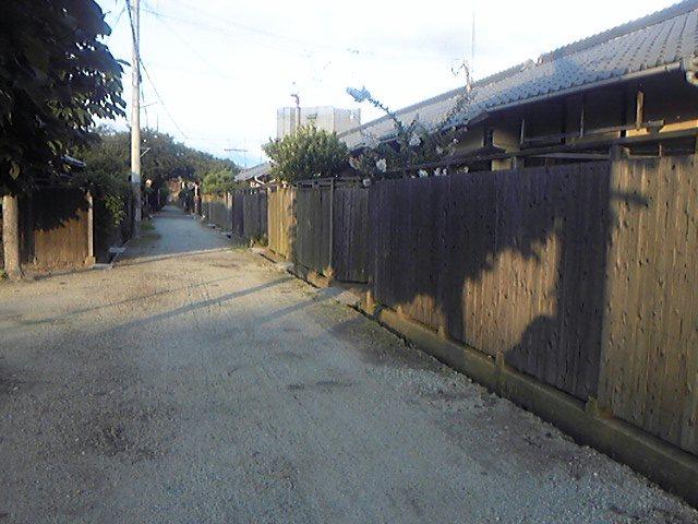 079+4)タイムリープトンネル
