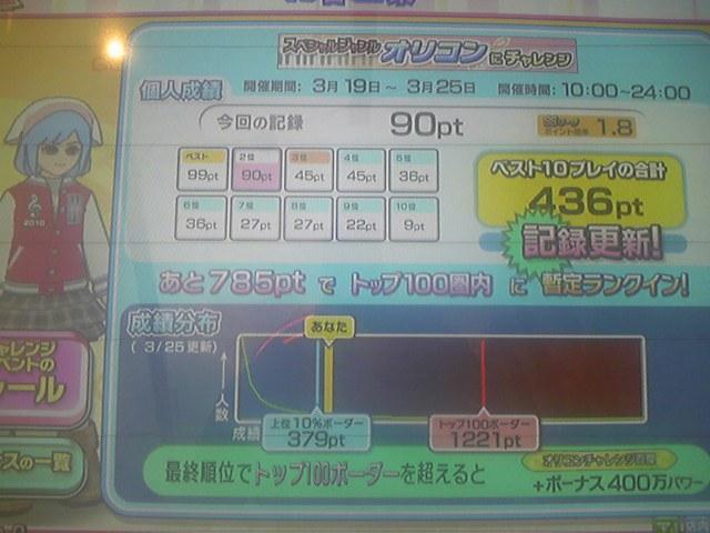 AnAn2)無理ゲー