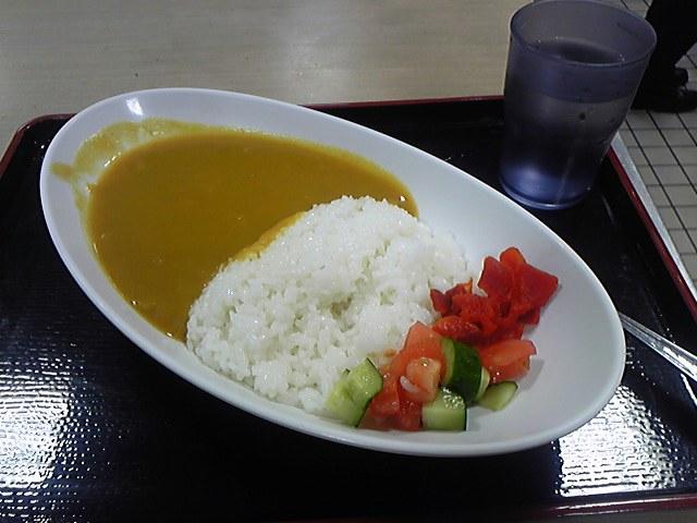 06/food/HSP)冷やしカレー