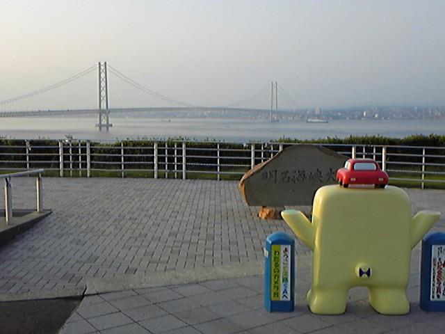 0799)淡路島まつり花火大会…だったよな(^^;