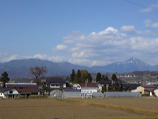 024x)嗚呼、福島県