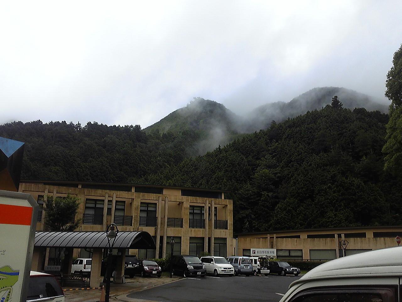 072)牛滝温泉いよやかの郷
