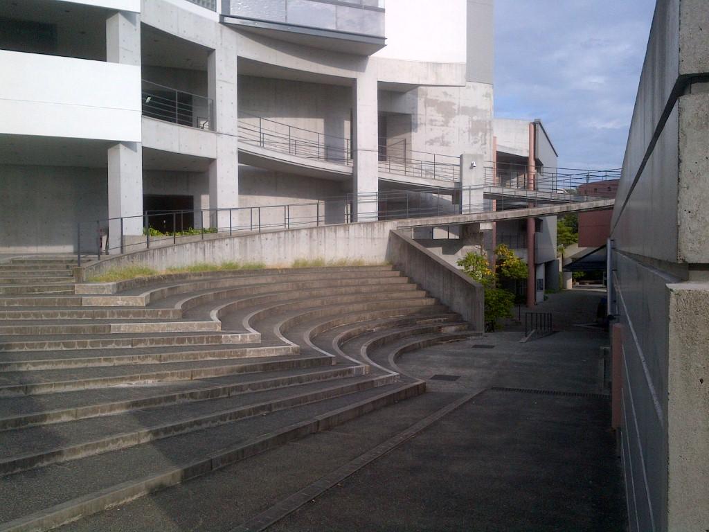 078/cos)コスプレキャンパスにいってきました