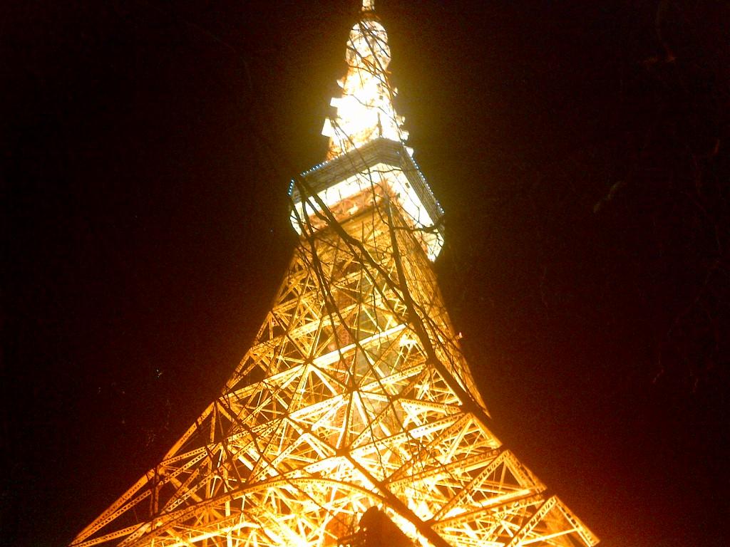 03)ひとり東京サイコロの旅