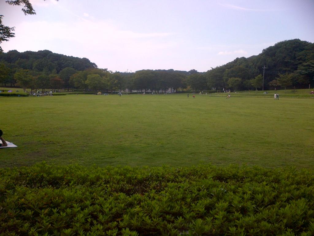 【新京成の】コスプレの何に優しい街?八柱【車窓から】