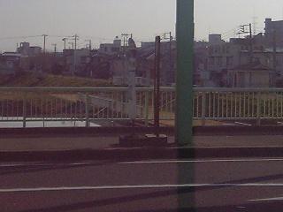 [310]次は柳提橋