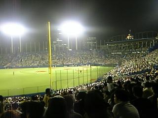 野球みてまつ
