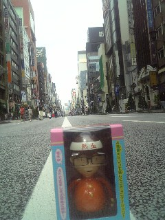 03)ちょっwwハナマサっっっw