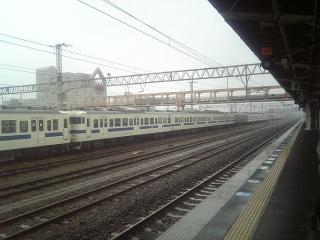 JBS)ユメノアトサキ