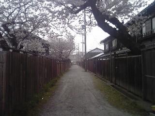 [0794]あの日に帰ってみた。