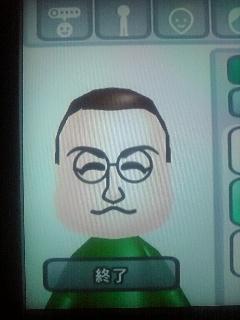 Wiiで遊んでみる