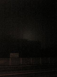 夜霧のハウスマ(ry