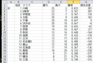 Game30_b1